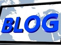 5 Tips Efektif Untuk Memulai Blogging Bagi Pemula