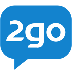 download-2go-latest-version