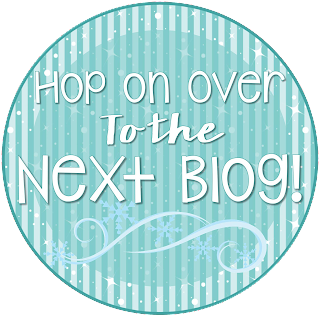 Winter Freebies Blog Hop