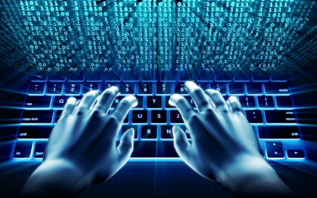Tulpar: A Open Source Web Vulnerability scanner