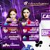 IstanaDomino Review Situs Judi Online Terpercaya Dan Terbaik 2018