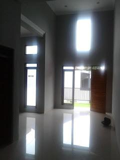Rumah Baru Dijual Godean di Sidoarum Yogyakarta Dalam Perumahan 5