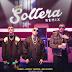 Lunay Ft. Daddy Yankee y Bad Bunny - Soltera (Remix)