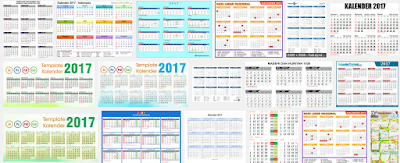 download kalender 2016 gratis corel