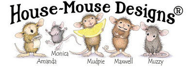http://www.house-mouse.com/