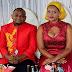 Stamina (Rostam Member) amvisha pete ya uchumba mpenzi wake wa muda mrefu