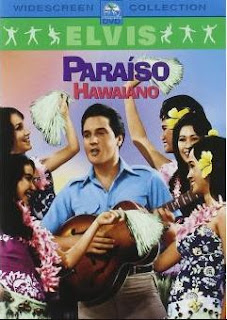 No Paraíso do Havaí (1966) Torrent – BluRay 720p   1080p Dublado / Dual Áudio Download