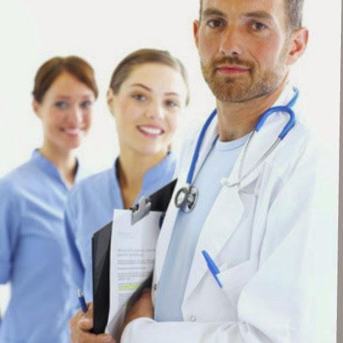 mesothelioma lawyersmesothelioma authorized ramifications