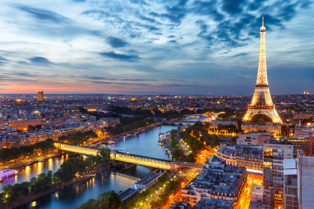 Best Places to visit in France,tourist attractions in paris,top places to visit in paris,places all travelers should go in france.,places to visit in france,tourist destionation,disneyland,france 2020,incredible places to visit in france,illuminated eiffel tower,psg,eiffel,france cities,france places