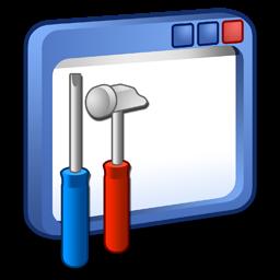 msconfig على ويندوز Windows 10/8/7