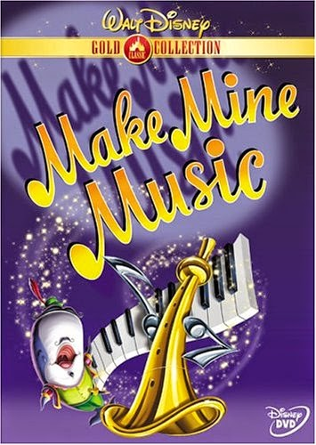 Make Mine Music animatedfilmreviews.filminspector.com