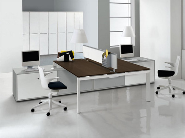 office furniture outlet orlando florida