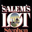 """El misterio de Salem's Lot"" de Stephen King"