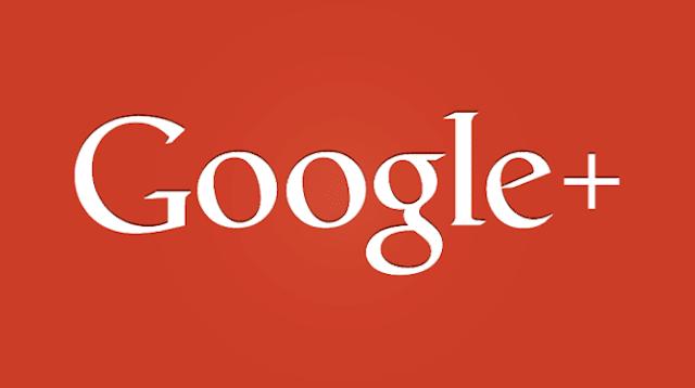 Что такое кнопка Google +1? Как добавить её на сайт?