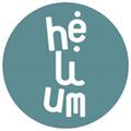 Les éditions hélium