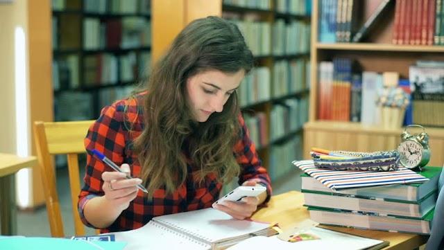 Mais de 50 cursos gratuitos com opção de certificação