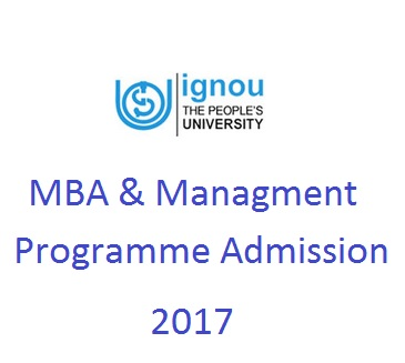 Mba Results: Kakatiya University Mba Results 2014