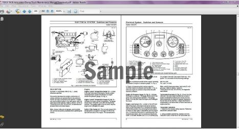 proton workshop service manual rh protonworkshopservicemanual blogspot com proton waja repair manual proton wira repair manual pdf