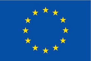 Europe VPN Gratuit