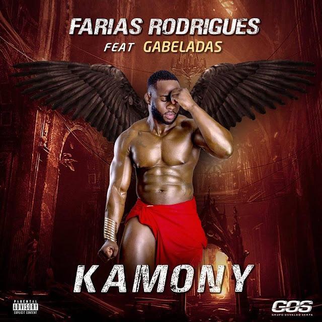 https://bayfiles.com/nbL2X2o2n5/Farias_Rodrigues_Feat._Gabeladas_-_Kamony_Trap_Funk_mp3