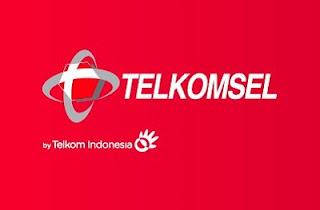 Cara Inject Kuota Telkomsel Terbaru 2018