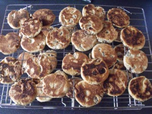 http://cocojude.wordpress.com/2013/02/28/recipe-for-welsh-cakes/