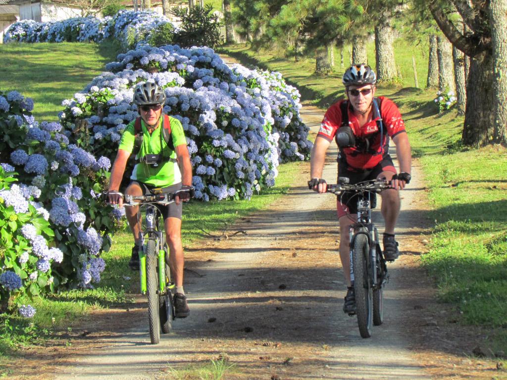 Circuito Vale Europeu : Circuito do vale europeu sc pedala floripa