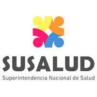 SUSALUD