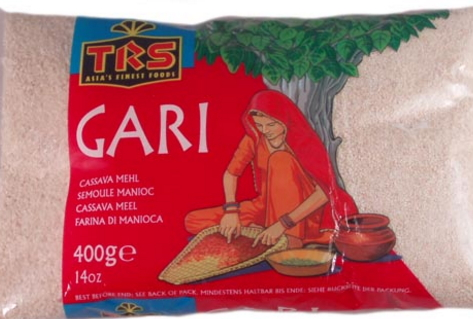 indian garri sale nigeria
