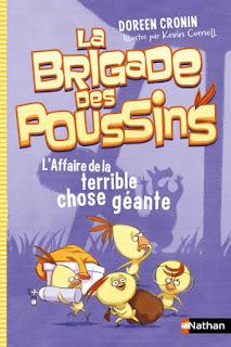 https://lacaverneauxlivresdelaety.blogspot.fr/2016/08/la-brigade-des-poussins-tomes-1-2-de.html