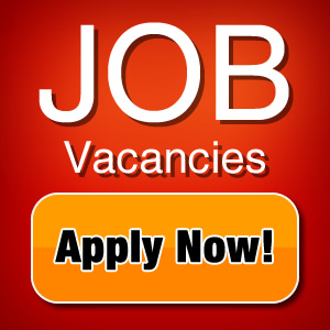 JOB VACANCY IN LAGOS- APPLY NOW AND EARN A MINIMUM SALARY OF OVER N200,000 PER MONTH