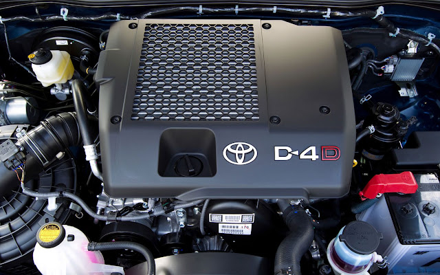 mungkin ada beberapa dari anda yang bertanya tanya mengapa harga mobil yang menggunakan m Kenapa Mobil Mesin Diesel Lebih Mahal Dari Mesin Bensin