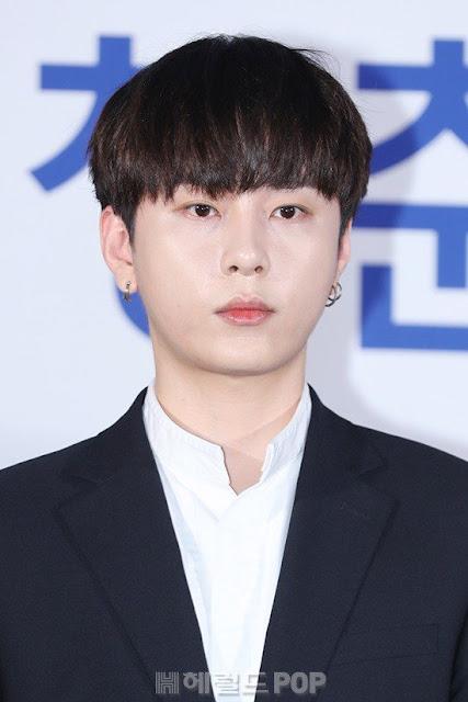 highlight-yong-jun-hyung-skandal