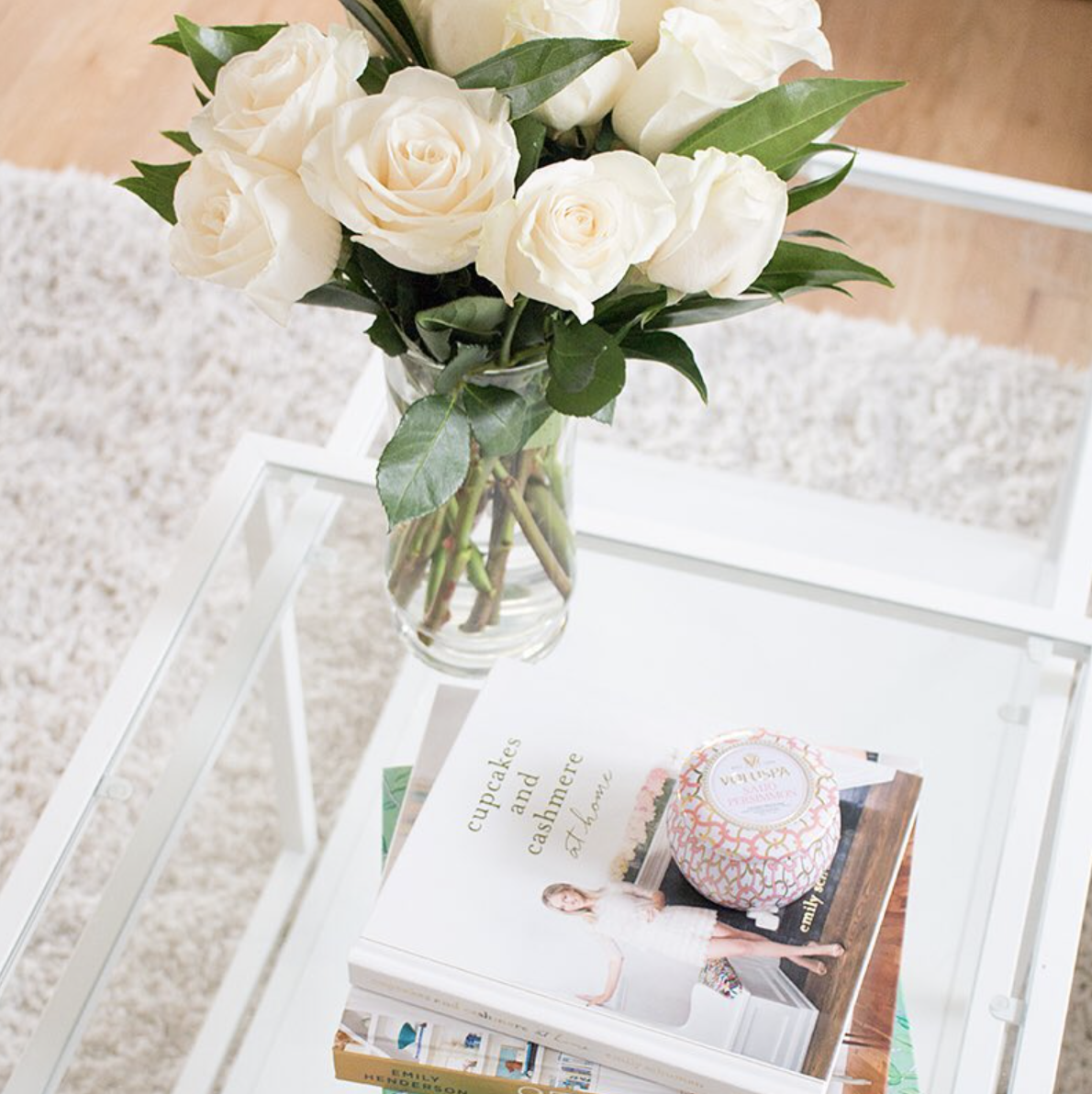 How To Keep Flowers Fresh Longer Tay Meets World