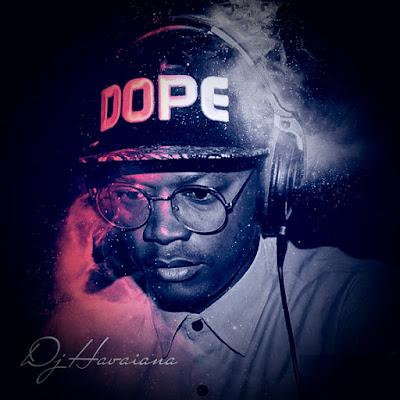 Artista: Havaiana Feat. Sabonete & Dj Leo Beat Título: Mana Categoria: Afro House Ficheiro: Mp3  Ano: 2018
