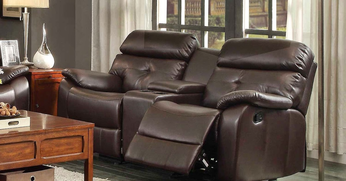 Cheap Recliner Sofas For Sale: Curved Leather Reclining ...
