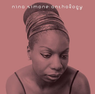 Nina Simone, Anthology