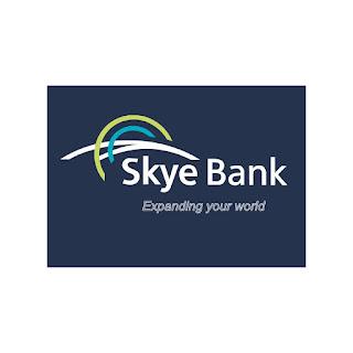 CBN withdraws Skye Bank's license