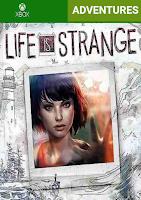 life is strange| xbox360