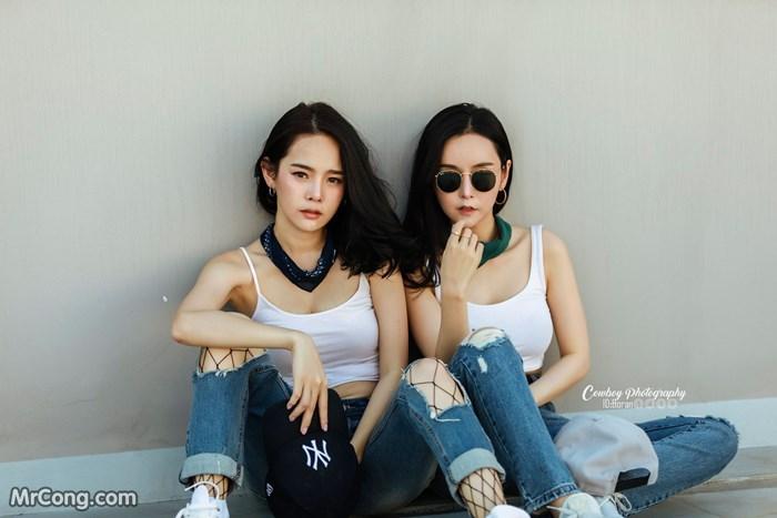 Image Girl-xinh-sexy-Thai-Lan-Phan-15-MrCong.com-0011 in post Những cô gái Thái Lan xinh đẹp và gợi cảm – Phần 15 (1085 ảnh)