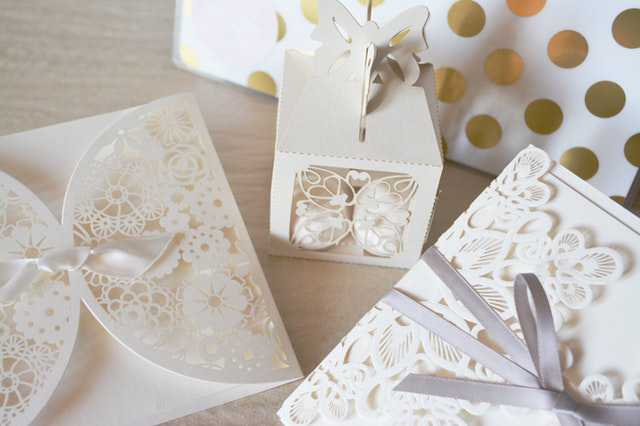Aplikasi Bridestory - Undangan Pernikahan