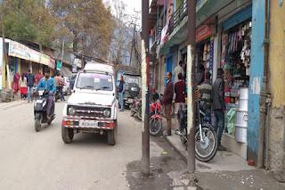 relax-in-curfew-in-kishtwar