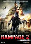 Đòn Trừng Phạt 2 - Rampage: Capital Punishment