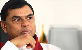 Basil Rajapaksa Granted Bail By High Court Over Divineguma Case