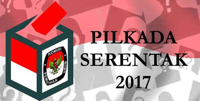 Komisi Pemilihan Umum Kota Ambon mengimbau warga ibu kota Maluku untuk memantau dan memberi tanggapan mengenai daftar pemilih sementara (DPS) sebelum dijadikan daftar pemilih tetap (DPT) untuk pilkada 2017.