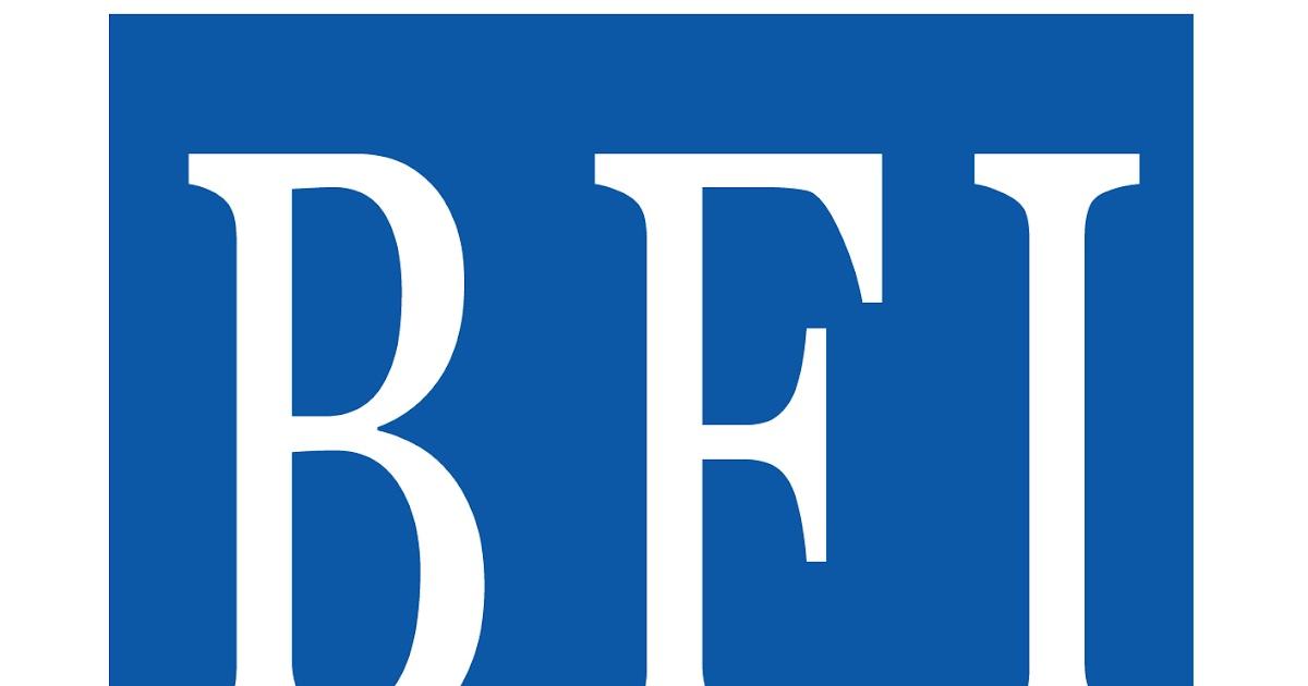 Pinjaman Uang BFI FINANCE ( Bekasi dan Sekitarnya ...