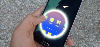 طريقة قفل هاتفك الأندرويد بدون الحاجة الى النمط أو الـPIN