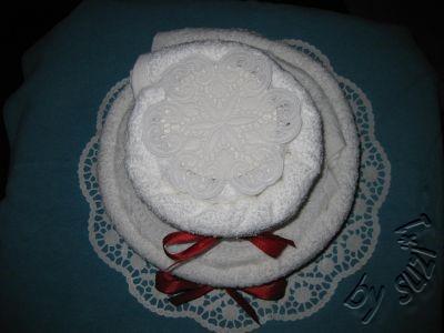 полотенце, из полотенца, полотенце в подарок, упаковка полотенец, текстиль, подарки текстильные, десерты текстильные, торт из полотенец, пирожное из полотенец, рулет из полотенец, упаковка подарков, подарки на 8 марта, подарки на 23 февраля, подарки на День влюбленных, полотенце красиво, фигурки из полотенец, подарок на день святого Валентина, подарки на день всех влюбленных своими руками, подарок к дню святого Валентина своими руками, день всех влюбленных подарки, подарок на день святого Валентина парню своими руками, что подарить на день влюбленных мужу, подарки на 14 февраля, подарки на день святого Валентина, любовные подарки, подарки для влюбленных, подарок на день святого Валентина девушке своими руками подарок на день святого Валентина мужу своими руками подарок на день святого Валентина жене своими руками подарок на день святого Валентина мужчине своими руками подарок на день святого Валентина женщине своими руками подарок на день святого Валентина любимой своими руками подарок на день святого Валентина любимому своими руками Романтические подарки на день влюбленных, Полезные подарки на день влюбленных, ОригинальныеС учетом хобби любимого С учетом хобби любимого подарки на день влюбленных, подарки на 14 февраля для любимого сделать своими руками, подарки на 14 февраля для любимой сделать своими руками, подарок парню на 14 февраля идеи своими руками как сделать подарок на день святого Валентина своими руками подарки на день всех влюбленных своими руками подарки на 14 февраля своими руками оригинальные подарки на 14 февраля, интерьерный декор на 14 февраля, идеи для украшения дома на 14 февраля, идеи для украшения дома на День Влюбленных, St. Valentine's Day, День Святого Валентина идеи для оформления дома на день влюбленных, интерьерный декор на день смятого Валентина, валентинов день, День любви, День влюбленных,