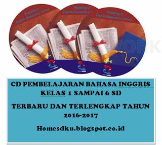 http://homesdku.blogspot.co.id/