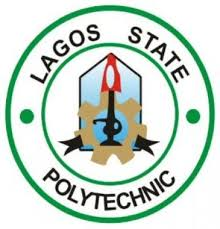 LASPOTECH Admission Screening Schedule – 2016/2017 [Post-UTME]